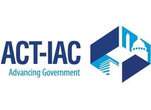 ACT-IAC Award for Product Innovation